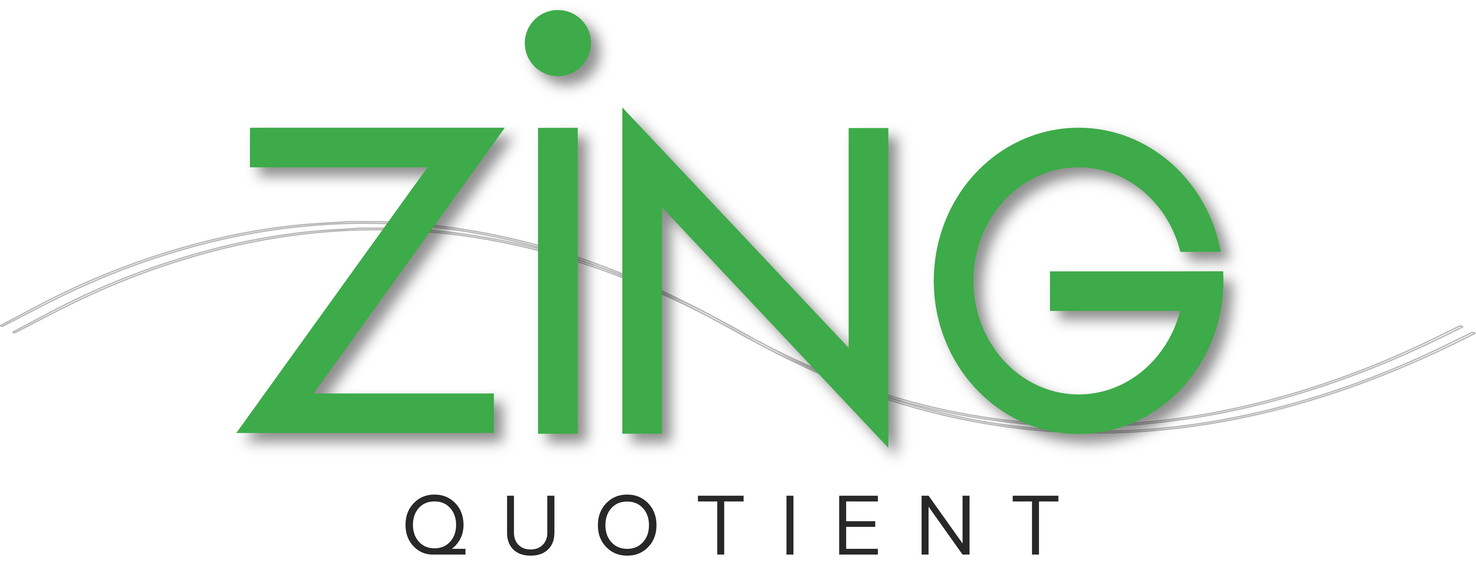 Zing Quotient WSQ ATO for Training Systems & Media Marketing Systems